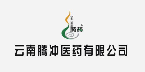 云南腾冲医药有限公司