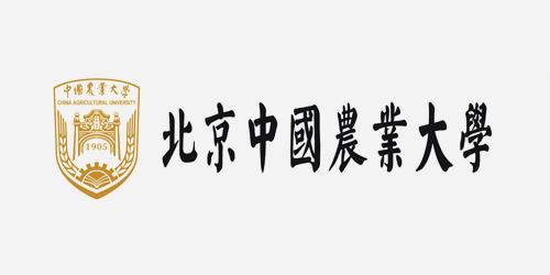 北京中国农业大学