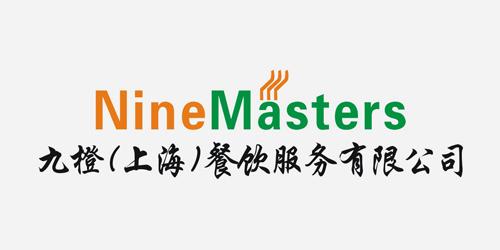 九橙(上海)餐饮服务有限企业