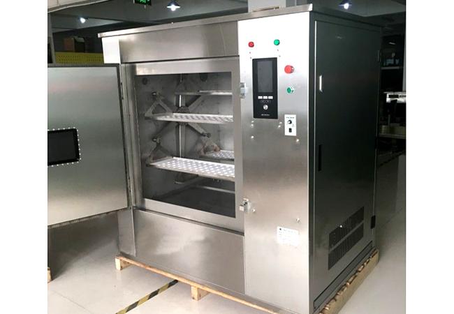 微波炉干燥在食品加工方面的作用