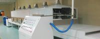 微波加热设备